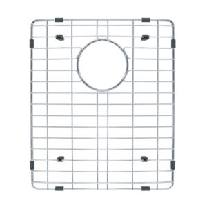 KITCHEN SINK GRIDS