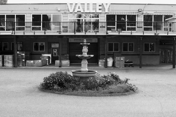 valley_front